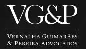 logo vgp