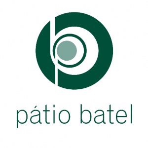 patiobatel