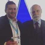 Vint Cerf - Criador da Internet