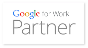 GoogleWork_Partner_v3
